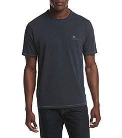 Tommy Bahama® New Bahama Reef Tee