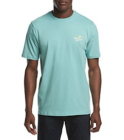 Tommy Bahama® Spring Fling Tee