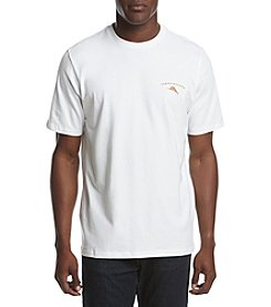 Tommy Bahama® Lighten Up Tee