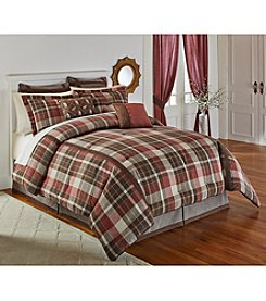 Croscill® Kent Bedding Collection
