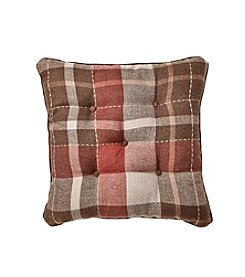 Croscill® Kent Square Pillow