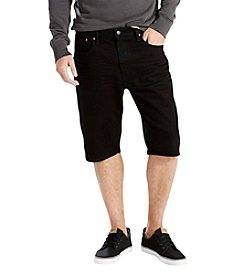 Levi's® Men's Big & Tall 569 Shorts