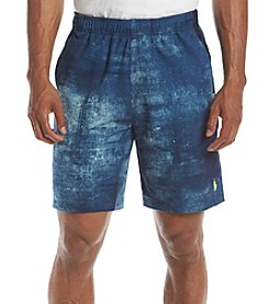 Polo Sport® Men's All Sport Shorts