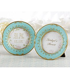 Kate Aspen Set of 12 Tea Time Whimsy Frame