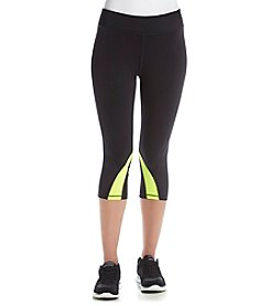 Fila® Horizon Tight Capri