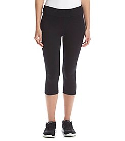 Fila® Spirit Tight Capri