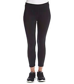 Fila® Dynamic Tight Capri