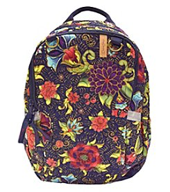 Donna Sharp® Christa Backpack