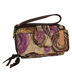 Donna Sharp® Missy Bag