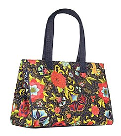 Donna Sharp® Shelley Bag