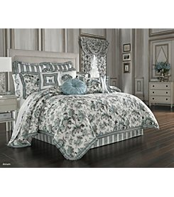 Atrium Bedding Collection