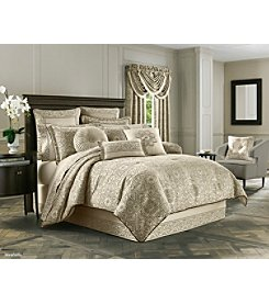 Mirabella Bedding Collection