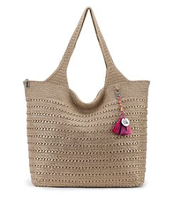 The Sak® Palm Springs Extra Large Tote