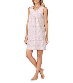 Aria® Floral Nightgown