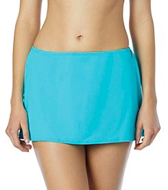 Coco Reef® Skirted Bottom
