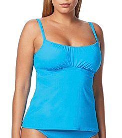 Coco Reef® Tankini Top