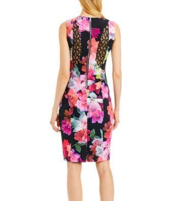 Women Dresses Carson S