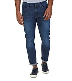 Nautica Men's Slim Jeans