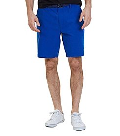 Nautica® Men's Breaker Shorts