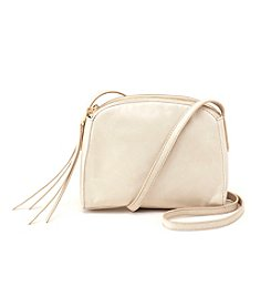 Hobo Evella Crossbody