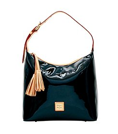 Dooney & Bourke® Patent Paige Sac