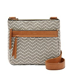 Fossil® Corey Medium Crossbody