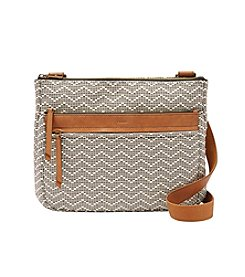 Fossil® Corey Large Crossbody