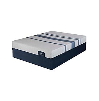 Serta Reg Icomfort Blue 500 Firm Full Mattress