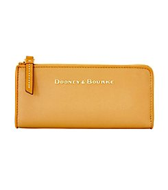 Dooney & Bourke® City Zip Clutch