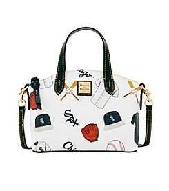 Dooney & Bourke® MLB® Minnesota Twins Ruby Satchel