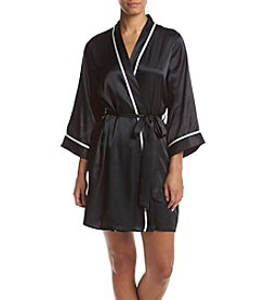 Linea Donatella® Mrs. Wrap Robe