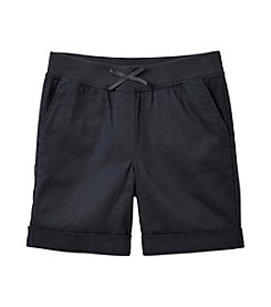 Nautica® Girls 7-16 Casual Shorts