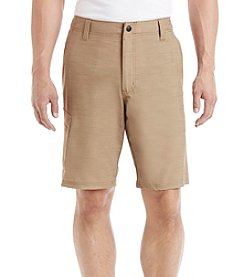 Lee® Men's Riptide Hybrid Shorts