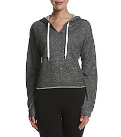 Jessica Simpson - The Warmup French Terry Hoodie