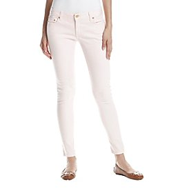 MICHAEL Michael Kors® Izzy Ankle Skinny Jeans