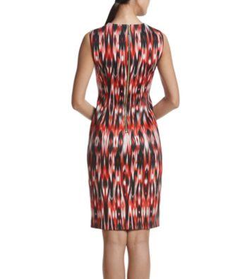 Dresses Designer Brands Women Elder Beerman