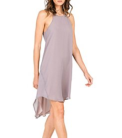 Standards & Practices Ashley Tank Dress