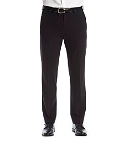 Savane® Four Way Stretch Pants