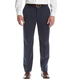 Savane® Activeflex Diamond Dress Pants