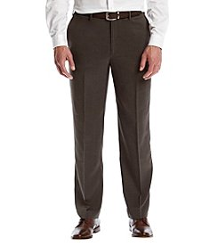 Savane® Active Flex Dress Pants