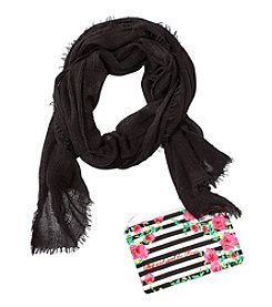 Collection 18 Roses Scarf