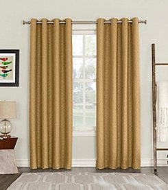 Sun Zero Tamar Curtain Panel