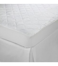 Martex Essentials Mattress Pad Topper