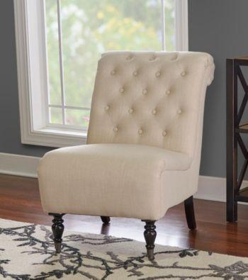 Linon Home Decor Products Inc Elder Beerman