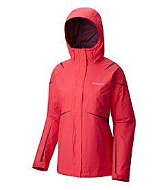 Columbia Blazing Jacket