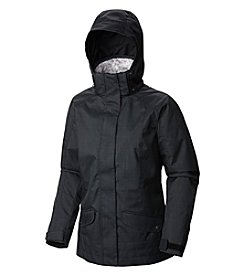 Columbia Sleet to Street™ Interchange Jacket