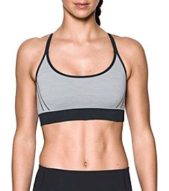 Under Armour® Threadborne™ Update Sports Bra