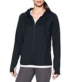 Under Armour Full Zip Storm Fleece Hoodie