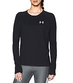 Under Armour® Charged Cotton® Tri-Blend Tee