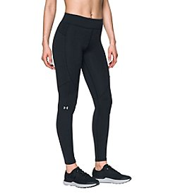 Under Armour Cold Gear® Leggings